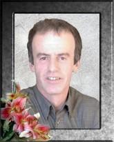 Lino Lepage 1959-2016