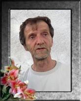 Yves Malenfant 1957-2016