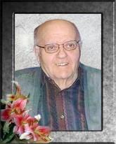 Gaston Pelletier (fondateur du garage Shell de L'Isle-Verte) 1926-2016