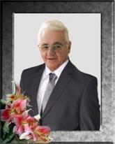 Georges Côté 1930-2017