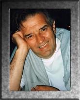Docteur Benoît Poitras 1941-2017