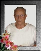 Georges-Henri Michaud (retraité de l'enseignement) 1933-2017