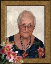 Aline Chabot-Desjardins 1933-2017
